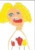 Mrs C Fuller